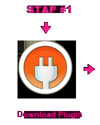 stap1-woprdpress-webwinkel-wp-ecommerce