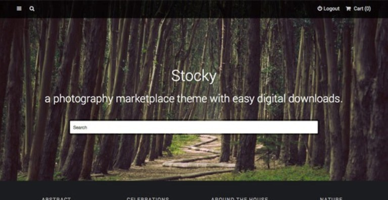 stocky-stock-fotografie-ecommerce-theme