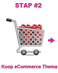 stap2-woprdpress-webwinkel-wp-ecommerce
